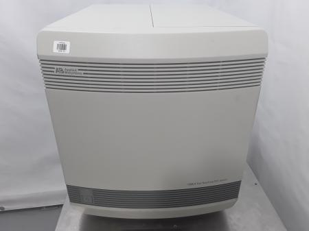 A&B Applied Biosystems 7900 Fast Real-Time PCR System 384-Well