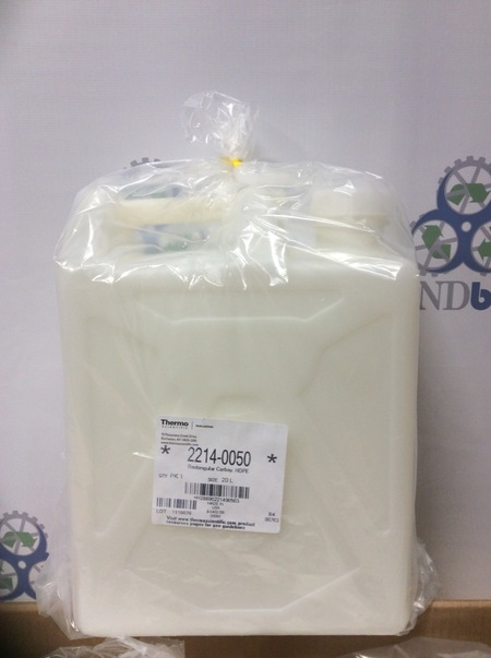 Thermo Carboy - 2214-0050