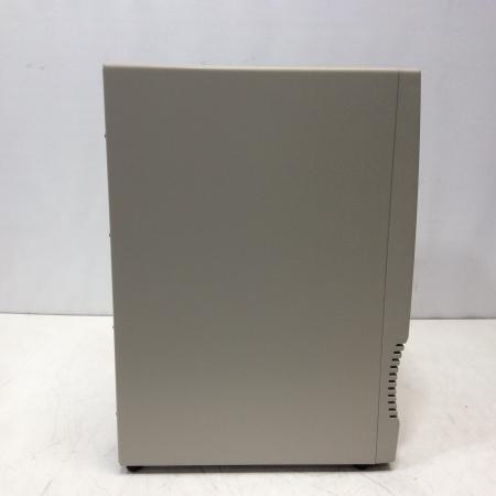 ABI Prism 7000 Sequence Detection System rt-PCR DNA Analyzer - 4