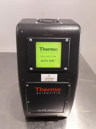 Thermo Scientific ALPS 3000 Automated Microplate Heat Sealer