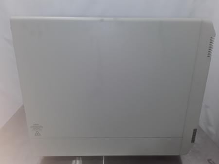 A&B Applied Biosystems 7900 Fast Real-Time PCR System 384-Well - 4