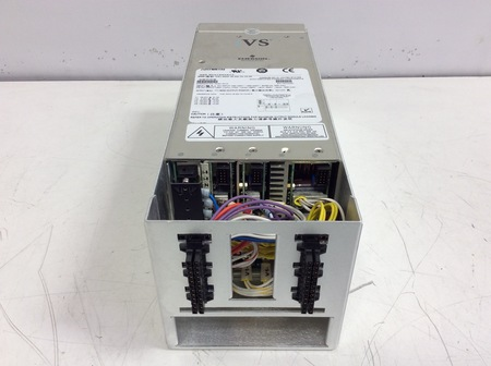Emerson - Power Supply Model iVS1-5W0-1E-2Q-1N-1N-00