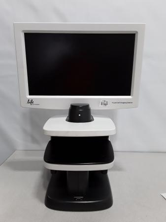 Life Technologies  - FLoid Cell Imaging Station