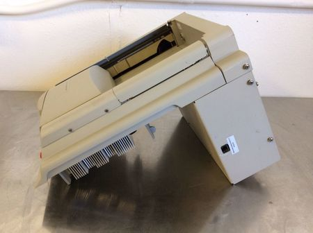 Applied Biosystems  Geneamp PCR 9700 Auto-Lid Dual 384 Well