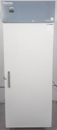 Forma Scientific 3801 Lab Pharmacy Freezer