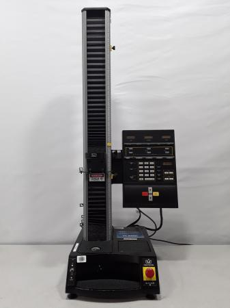 Instron 4443 Tensile Tester
