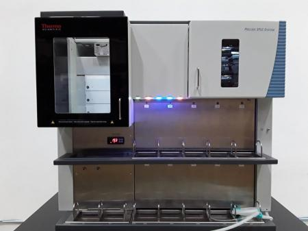 Thermo Fisher  Prelude SPLC System