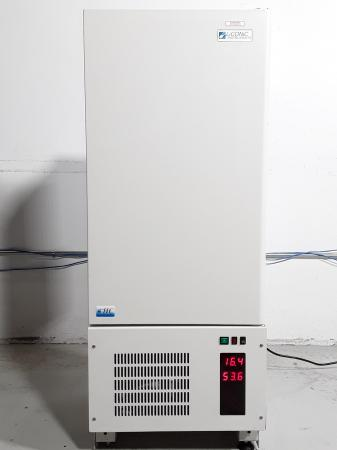 Liconic Instruments STX40 Automated Incubator