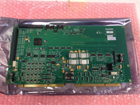 Thermo Scientific  - Assy Controller Interface ISQ/TSQ