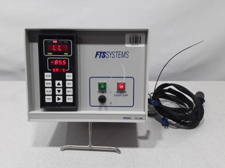 FTS Systems TC-84 Kinetics Air Jet Temperature Controller