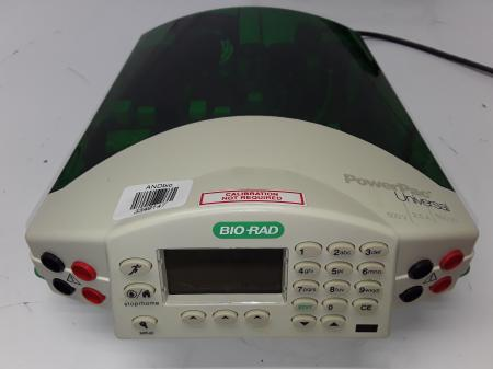 BIO-RAD Power Pac Universal Power Supply