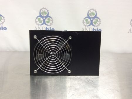 Uniphase - 2112A-10MLA Laser Power Supply