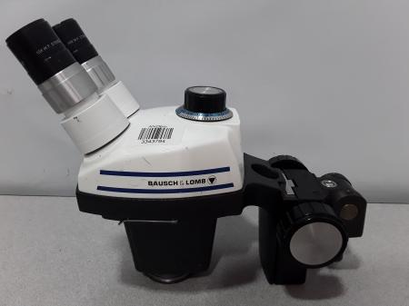 Bausch & Lomb Stereo Zoom 5