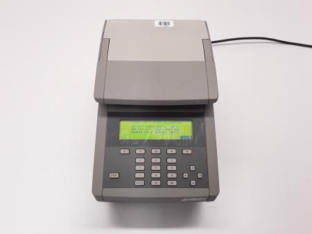 Applied Biosystems 2720 Thermal Cycler 96 -Well