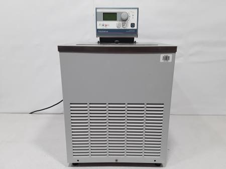 PolyScience Heating & Cooling Circulating Chiller 13Liter