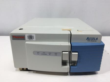 Thermo Scientific Accela PDA 80 Detector  60057-60140