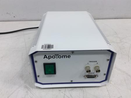 Carl Zeiss ApoTome Power Supply