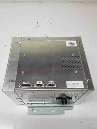 HITACHI HIGH TECHNOLOGIES  Part # 632-0180 - 5