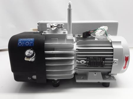 Leybold Sogevac - SV65 BI FC Single-Stage, Oil-Sealed Rotary Vane Pump
