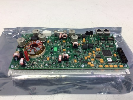 Fisher Scientific  - ASSY, PCB, RF Amplifier 80000-61050R