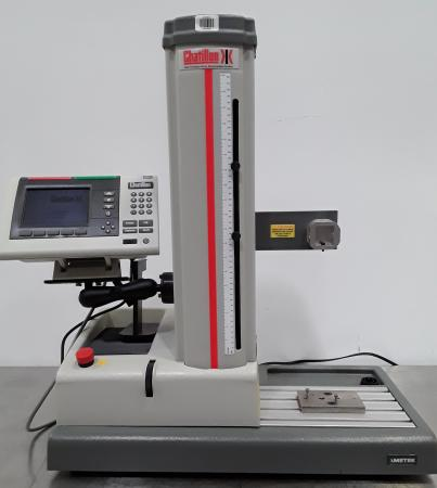 Chatillon TCD110 Series Digital Force Tester