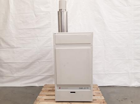 Applied Biosystems Voyager-DE PRO Mass Spectrometer System ( FOR PARTS )