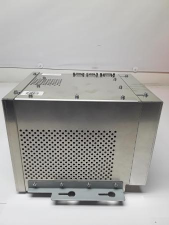 HITACHI HIGH TECHNOLOGIES  Part # 632-0180 - 6