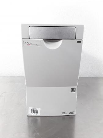 Agilent 2100 Bioanalyzer G2938A DNA Gene Chip Reader