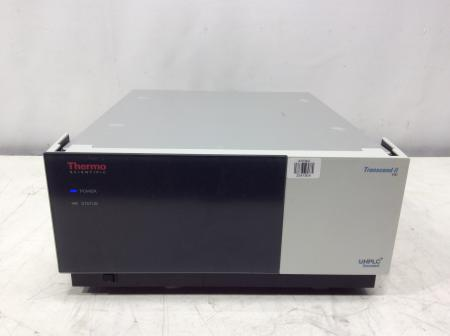 Thermo Scientific Transcend II Valve Interface Module UHPLC P/N#5021.0021