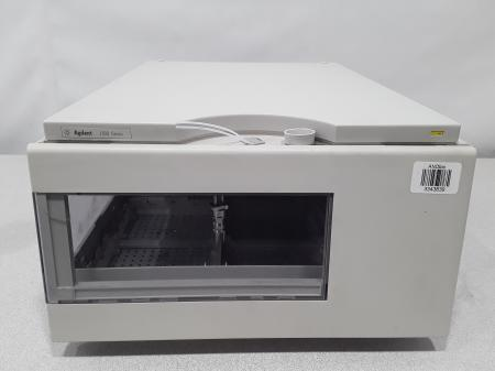 Agilent 1100 Series G1364A AFC Fraction Collector