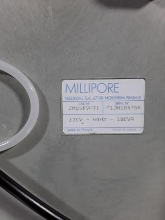 Milli-Q Gradient A10 Water Purification System - 7