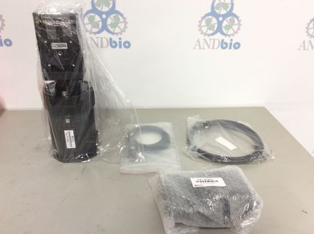 Applied Biosystems - Wildfire Camera Assembly