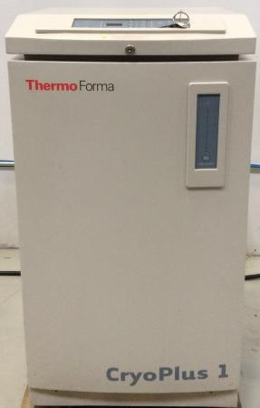 Thermo Forma 7400 CryoPlus 1