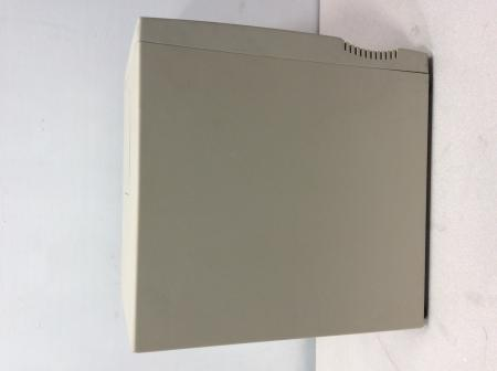 ABI PRISM 7000 Sequence Detection System - 5