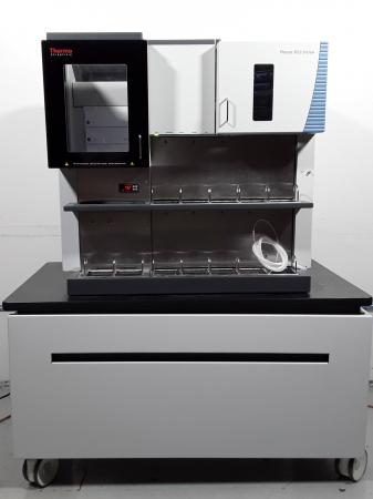 Thermo Prelude SPLC System