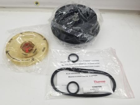 Thermo Scientific MicroClick 24 x 2 Fixed Angle Microtube Rotor 75005715